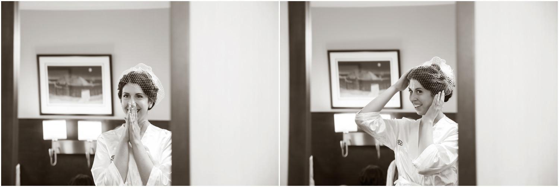 St Johns Newfoundland Wedding Photographers Newfoundland Engagement Photographers Jennifer Dawe Photography 0849 St Johns Newfoundland Wedding Photographers   Stacy and Her Bridesmaids   Jennifer Dawe Photography