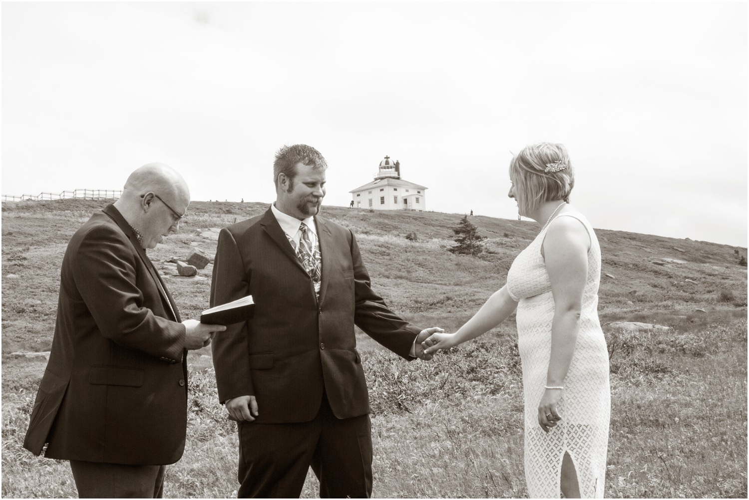 St John's Newfoundland Wedding Photographers Newfoundland Engagement Photographers Jennifer Dawe Photography_0975