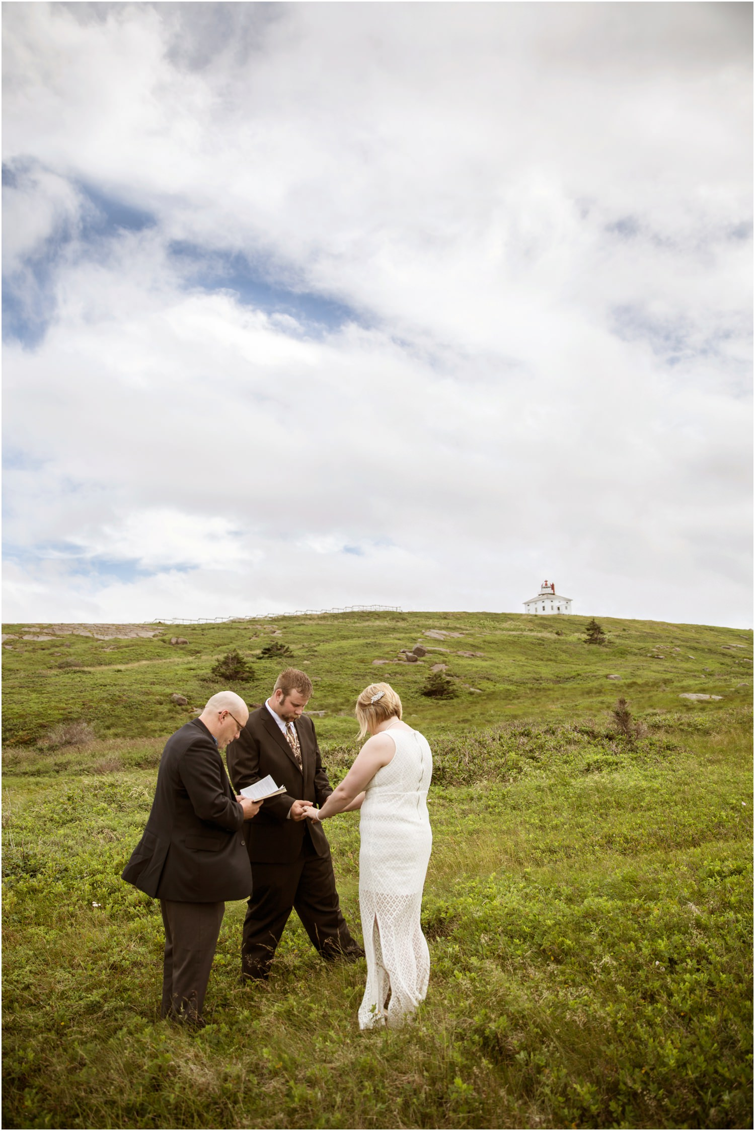 St John's Newfoundland Wedding Photographers Newfoundland Engagement Photographers Jennifer Dawe Photography_0982