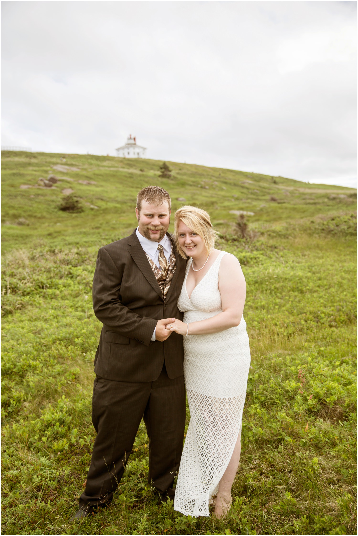 St John's Newfoundland Wedding Photographers Newfoundland Engagement Photographers Jennifer Dawe Photography_0985