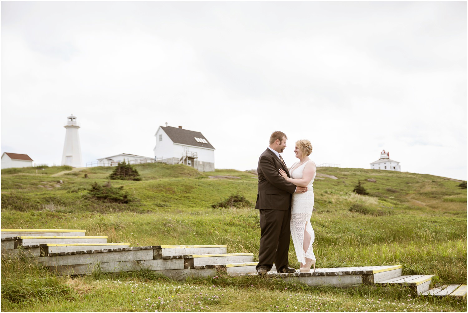 St John's Newfoundland Wedding Photographers Newfoundland Engagement Photographers Jennifer Dawe Photography_0987