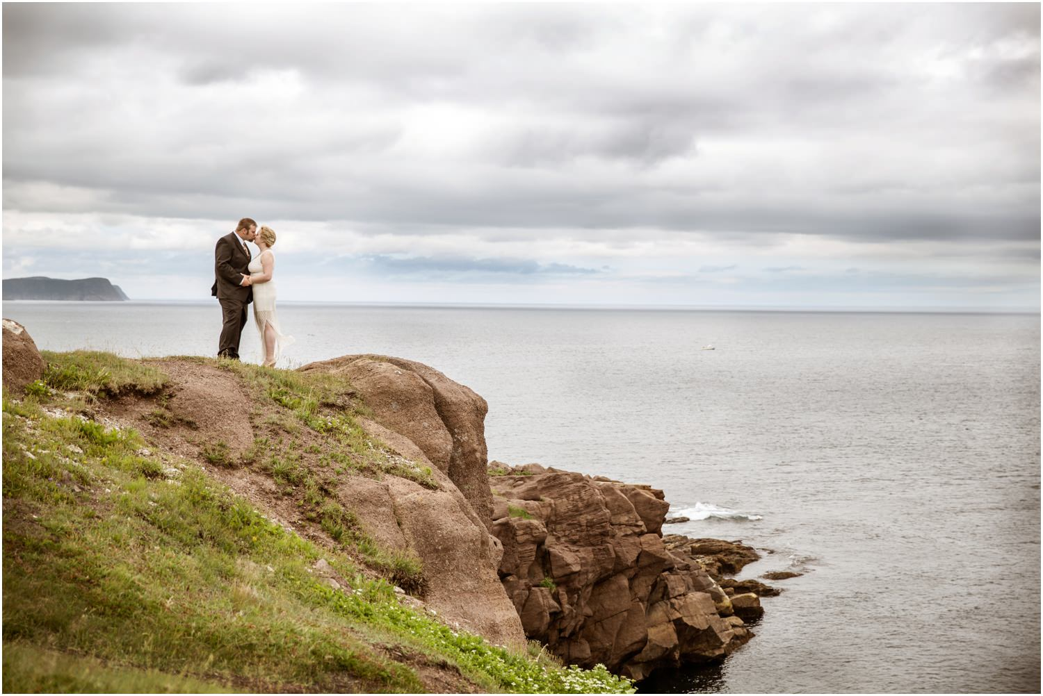 St John's Newfoundland Wedding Photographers Newfoundland Engagement Photographers Jennifer Dawe Photography_0993