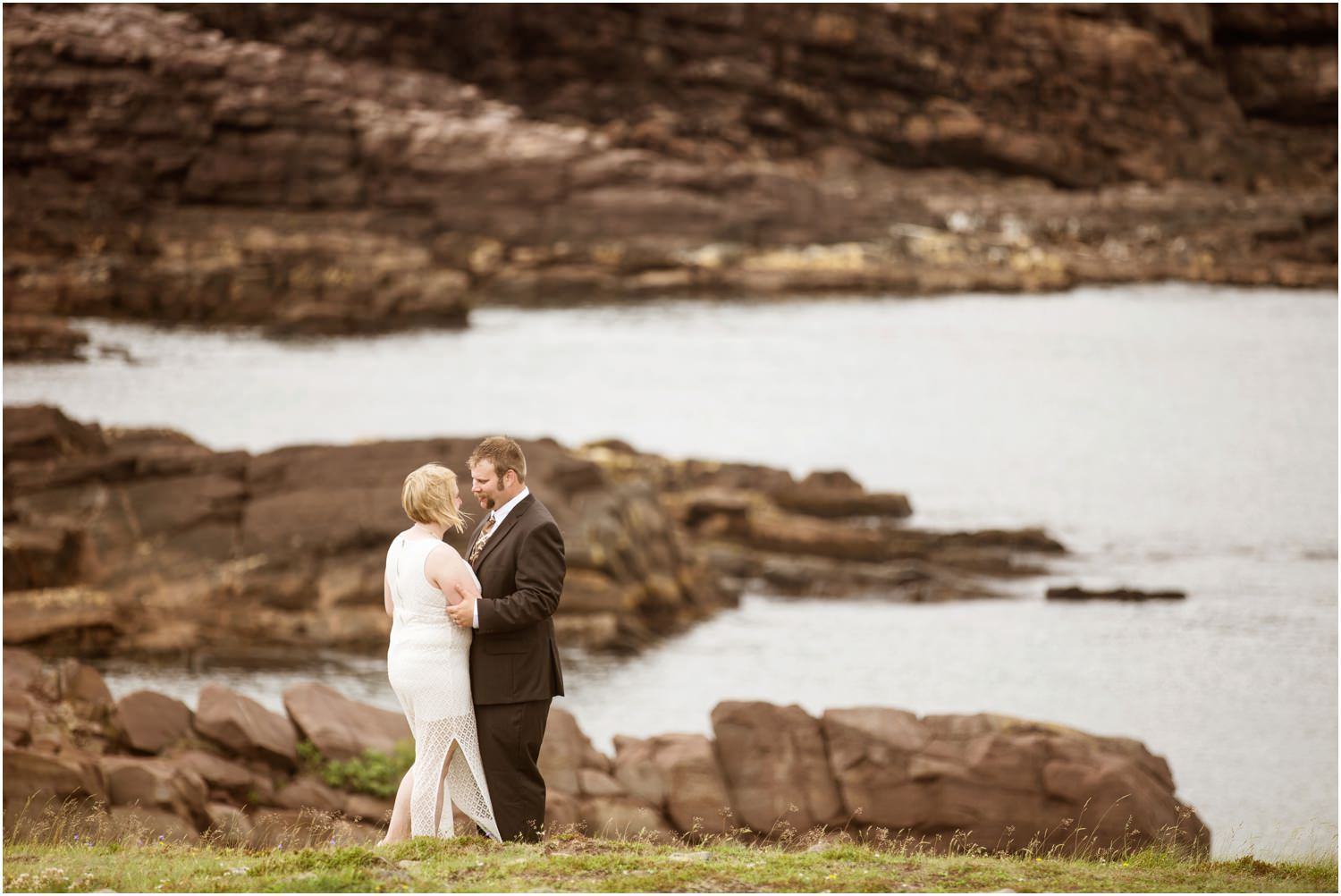 St John's Newfoundland Wedding Photographers Newfoundland Engagement Photographers Jennifer Dawe Photography_0996