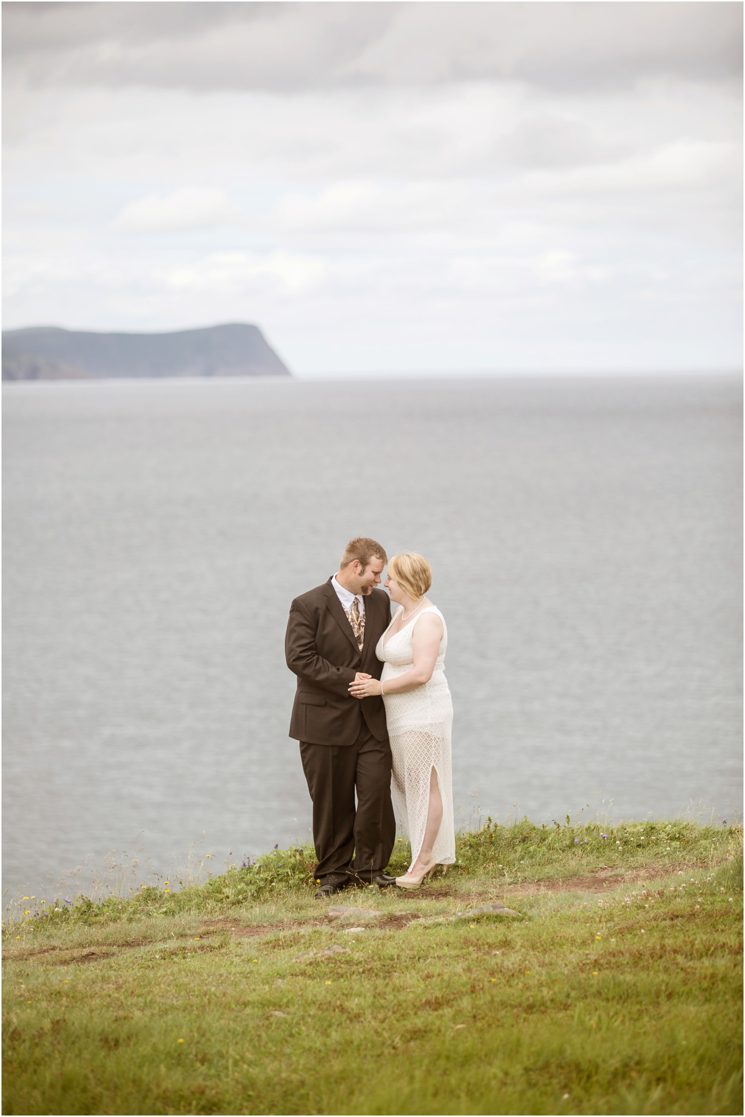 St John's Newfoundland Wedding Photographers Newfoundland Engagement Photographers Jennifer Dawe Photography_0998