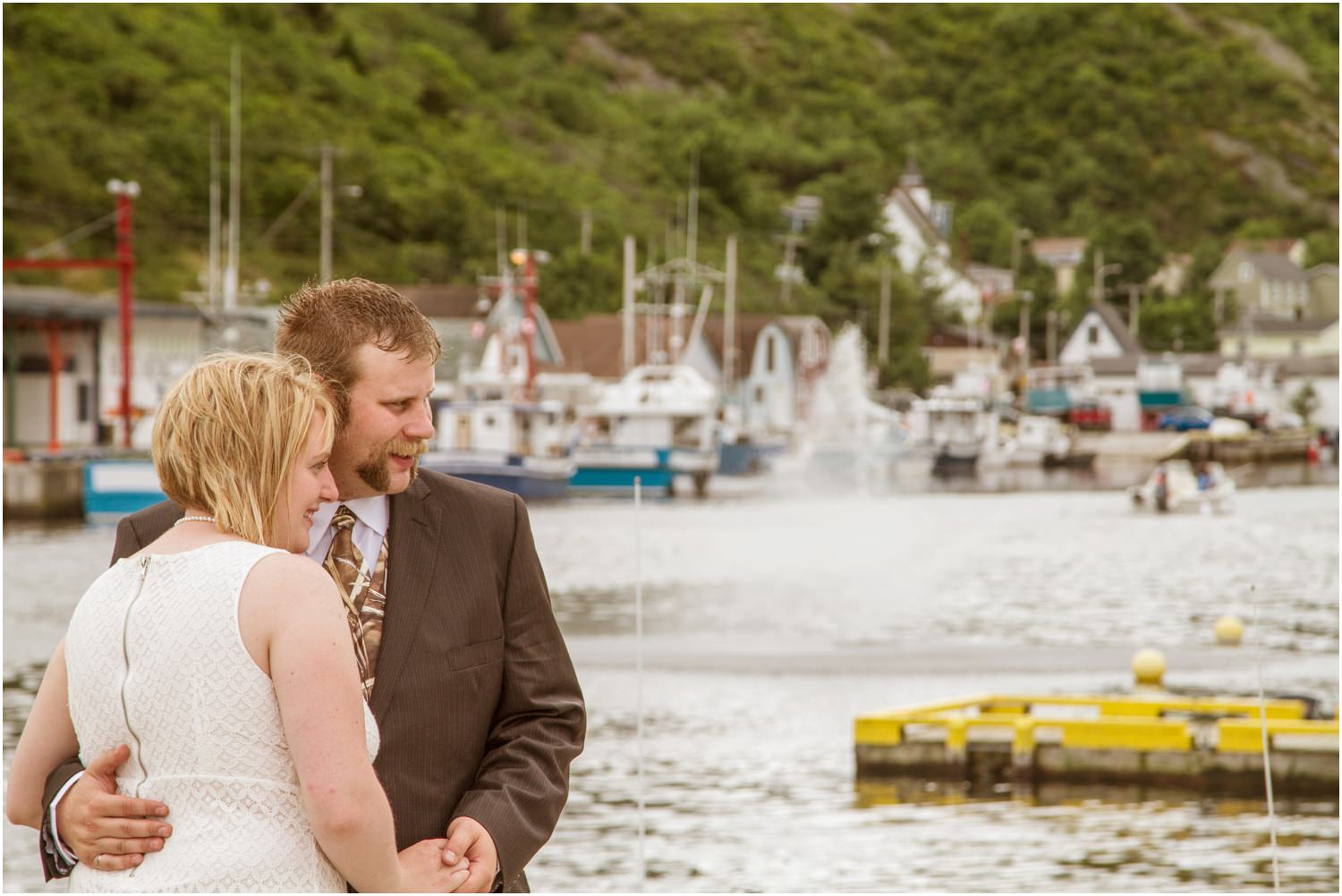 St John's Newfoundland Wedding Photographers Newfoundland Engagement Photographers Jennifer Dawe Photography_1000