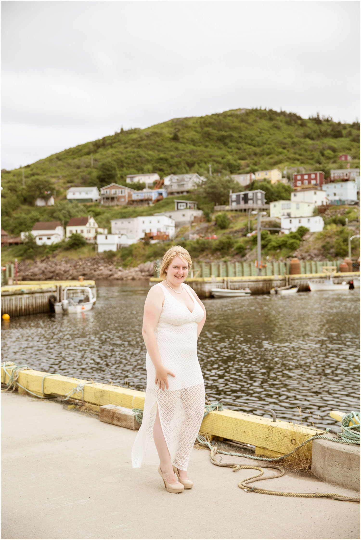 St John's Newfoundland Wedding Photographers Newfoundland Engagement Photographers Jennifer Dawe Photography_1004