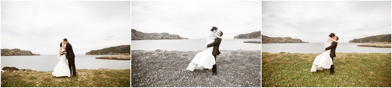 St Johns Newfoundland Wedding Photographers Newfoundland Engagement Photographers Jennifer Dawe Photography 1158 The Wilds at Salmonier Wedding Photographers   Marsha and Ian   Jennifer Dawe Photography