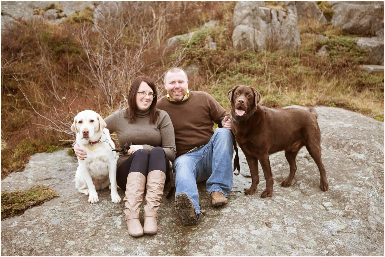 St John's Newfoundland Wedding Photographers Newfoundland Engagement Photographers Jennifer Dawe Photography_1264