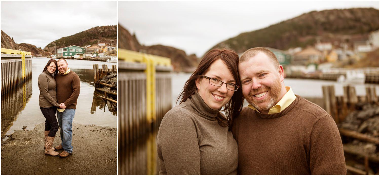 St John's Newfoundland Wedding Photographers Newfoundland Engagement Photographers Jennifer Dawe Photography_1270