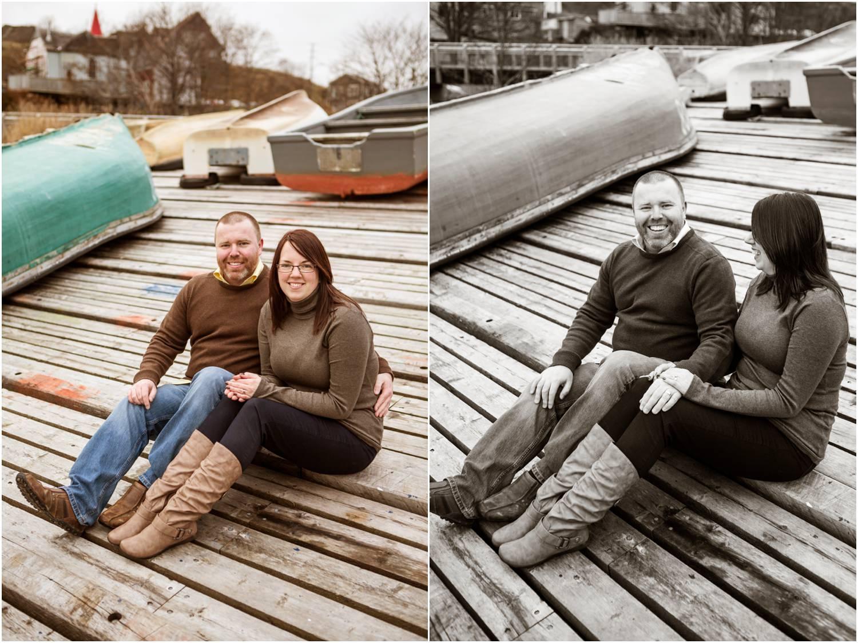 St John's Newfoundland Wedding Photographers Newfoundland Engagement Photographers Jennifer Dawe Photography_1272
