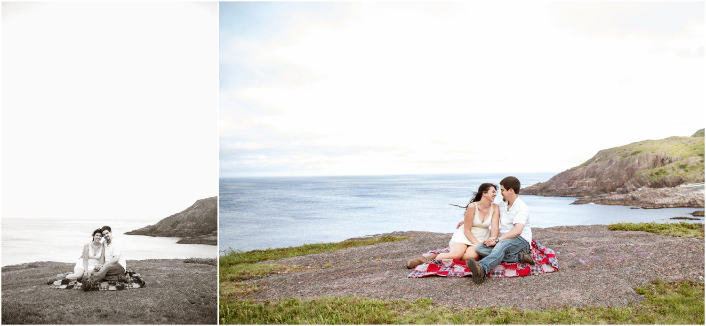 St Johns Newfoundland Wedding Photographers Newfoundland Engagement Photographers Jennifer Dawe Photography 1363 St Johns Newfoundland Engagement Photographers   Kate and Warren   Jennifer Dawe Photography