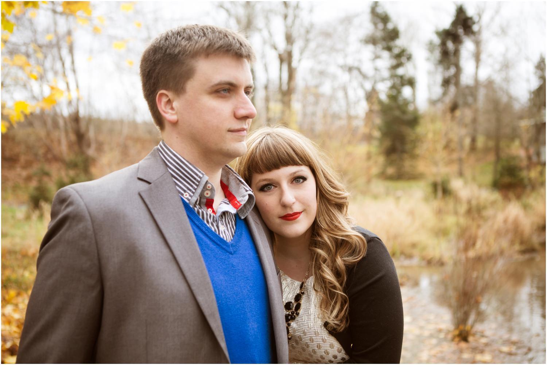 St John's Newfoundland Wedding Photographers Newfoundland Engagement Photographers Jennifer Dawe Photography_1397