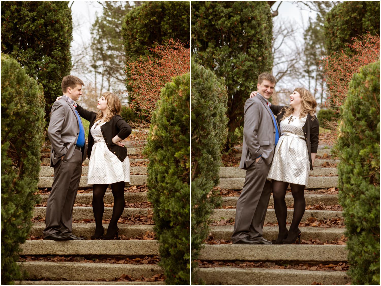 St John's Newfoundland Wedding Photographers Newfoundland Engagement Photographers Jennifer Dawe Photography_1400