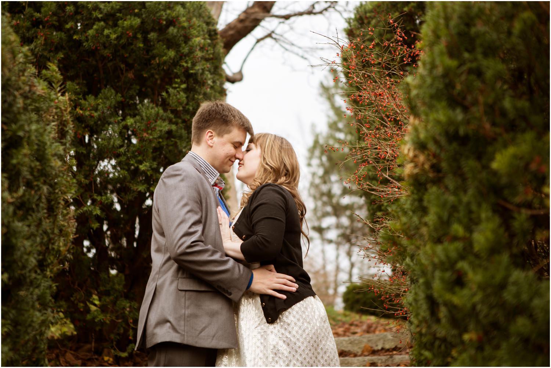 St John's Newfoundland Wedding Photographers Newfoundland Engagement Photographers Jennifer Dawe Photography_1401