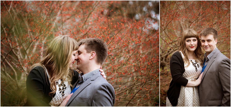 St John's Newfoundland Wedding Photographers Newfoundland Engagement Photographers Jennifer Dawe Photography_1402