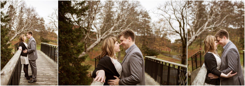 St John's Newfoundland Wedding Photographers Newfoundland Engagement Photographers Jennifer Dawe Photography_1403