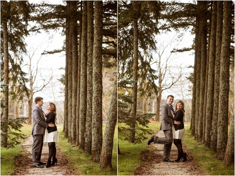 St John's Newfoundland Wedding Photographers Newfoundland Engagement Photographers Jennifer Dawe Photography_1407