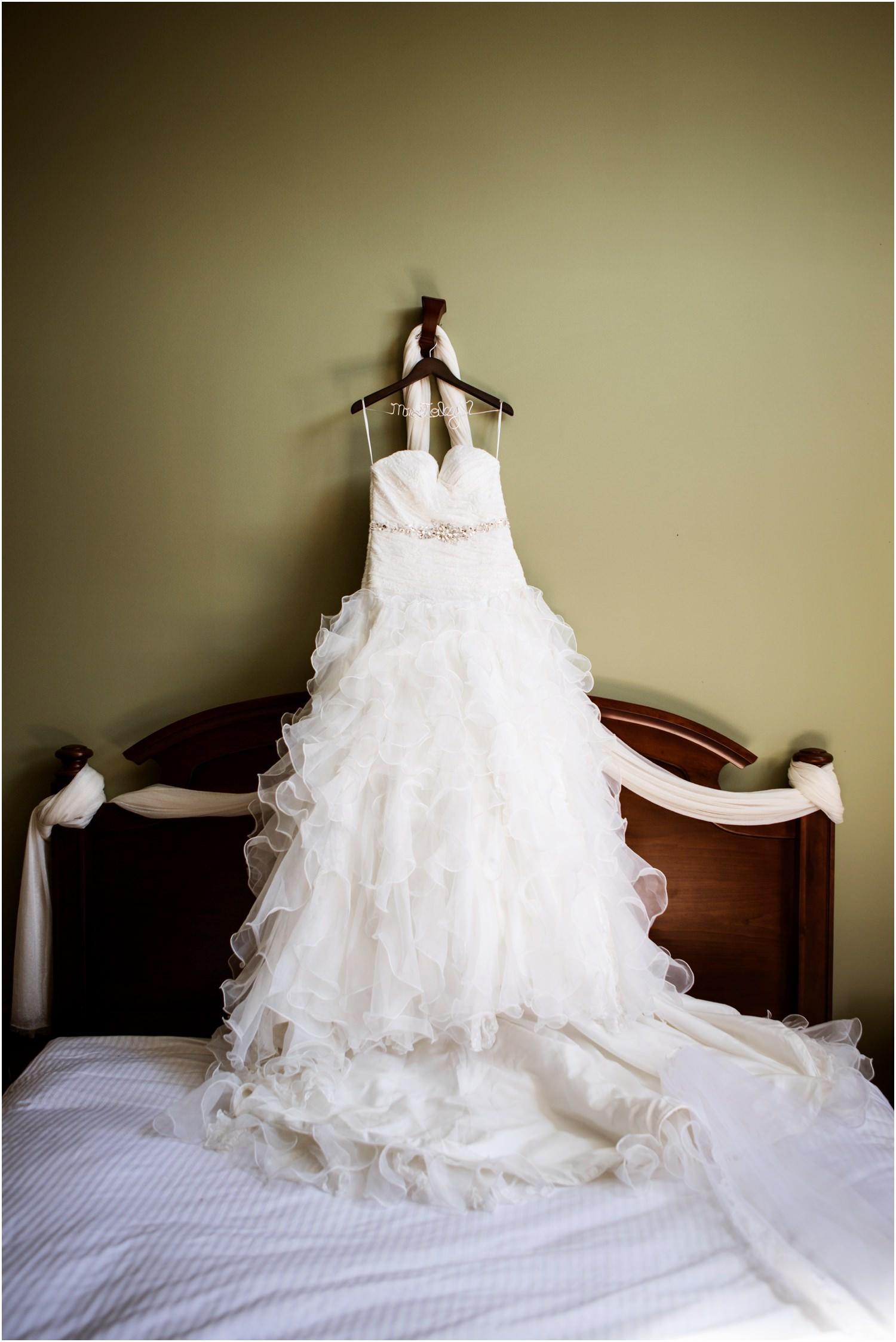 St John's Newfoundland Wedding Photographers Newfoundland Engagement Photographers Jennifer Dawe Photography_1447