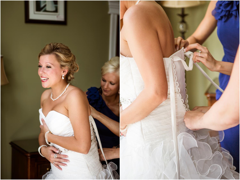 St John's Newfoundland Wedding Photographers Newfoundland Engagement Photographers Jennifer Dawe Photography_1450