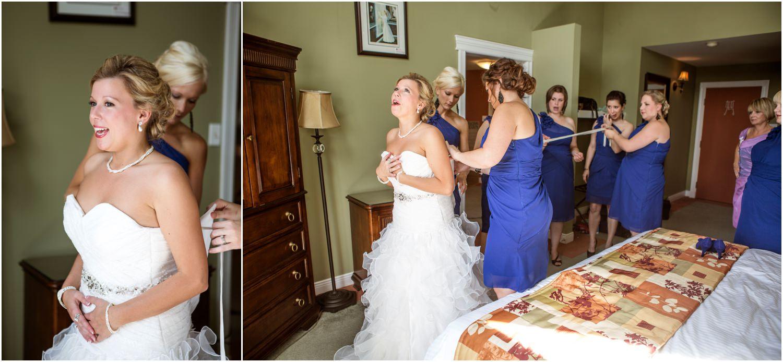 St John's Newfoundland Wedding Photographers Newfoundland Engagement Photographers Jennifer Dawe Photography_1451
