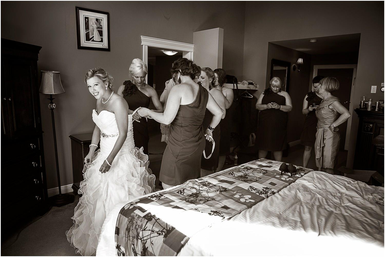 St John's Newfoundland Wedding Photographers Newfoundland Engagement Photographers Jennifer Dawe Photography_1453