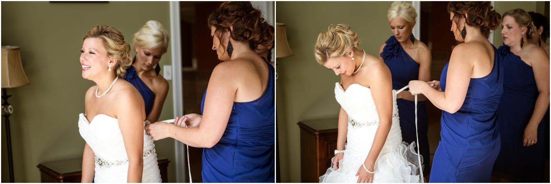 St John's Newfoundland Wedding Photographers Newfoundland Engagement Photographers Jennifer Dawe Photography_1454