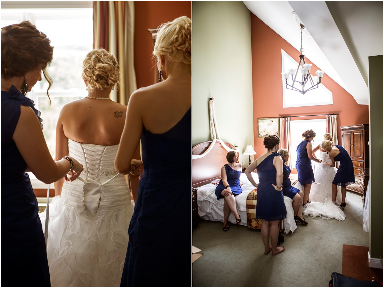 St John's Newfoundland Wedding Photographers Newfoundland Engagement Photographers Jennifer Dawe Photography_1455