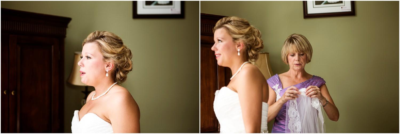 St John's Newfoundland Wedding Photographers Newfoundland Engagement Photographers Jennifer Dawe Photography_1456
