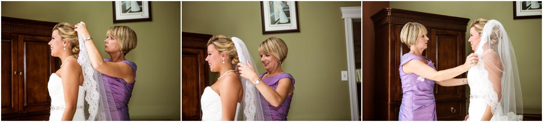 St John's Newfoundland Wedding Photographers Newfoundland Engagement Photographers Jennifer Dawe Photography_1457