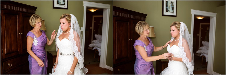 St John's Newfoundland Wedding Photographers Newfoundland Engagement Photographers Jennifer Dawe Photography_1459