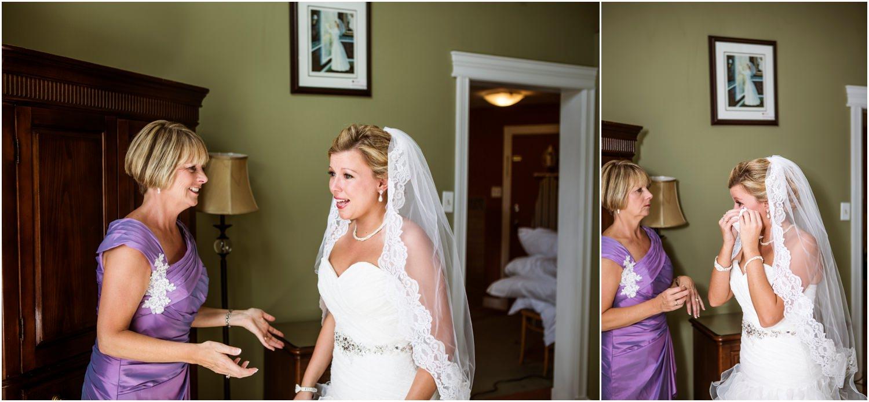 St John's Newfoundland Wedding Photographers Newfoundland Engagement Photographers Jennifer Dawe Photography_1460