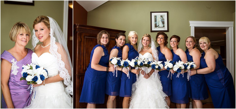 St John's Newfoundland Wedding Photographers Newfoundland Engagement Photographers Jennifer Dawe Photography_1462