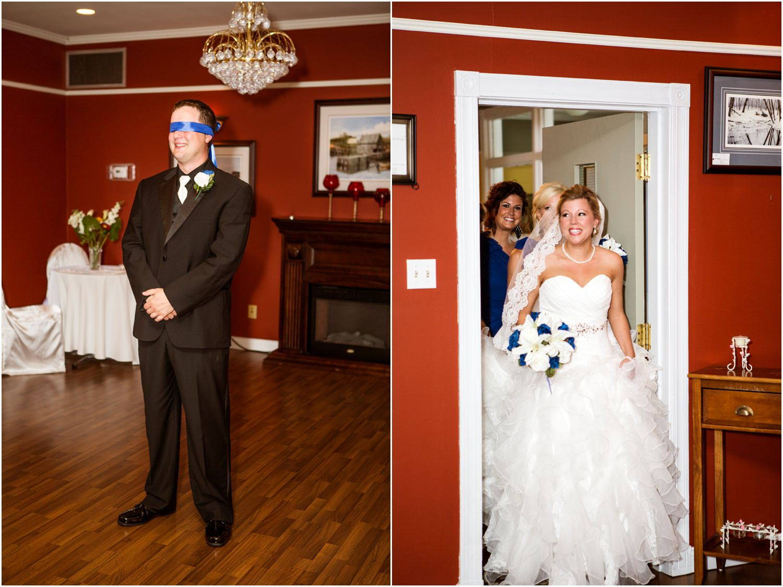 St John's Newfoundland Wedding Photographers Newfoundland Engagement Photographers Jennifer Dawe Photography_1463