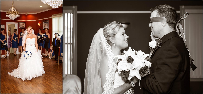 St John's Newfoundland Wedding Photographers Newfoundland Engagement Photographers Jennifer Dawe Photography_1464