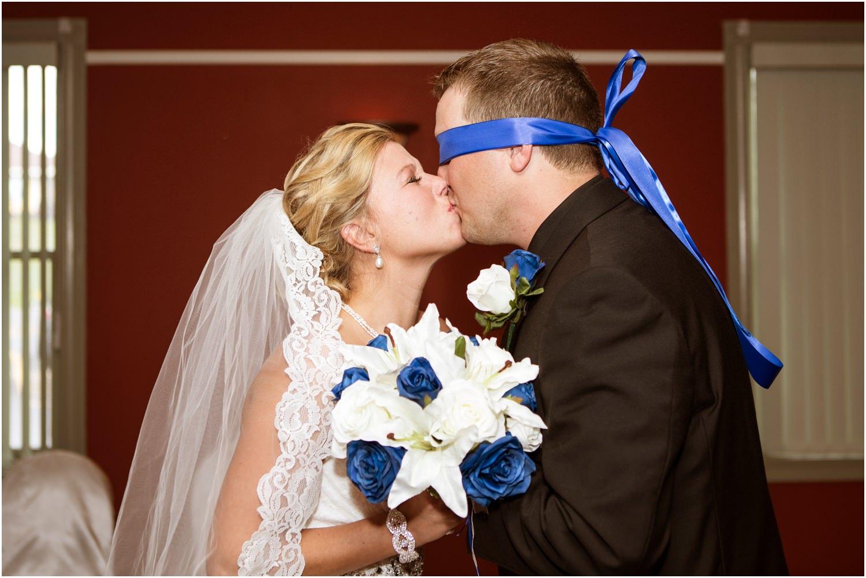 St John's Newfoundland Wedding Photographers Newfoundland Engagement Photographers Jennifer Dawe Photography_1465