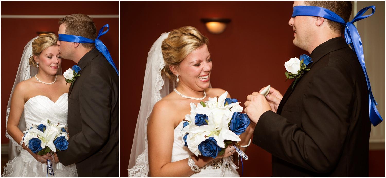 St John's Newfoundland Wedding Photographers Newfoundland Engagement Photographers Jennifer Dawe Photography_1467
