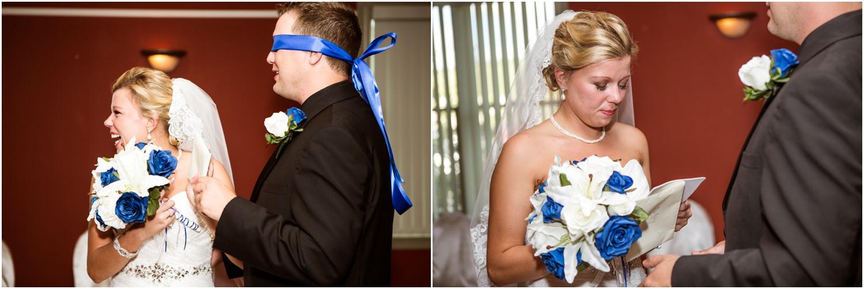 St John's Newfoundland Wedding Photographers Newfoundland Engagement Photographers Jennifer Dawe Photography_1468