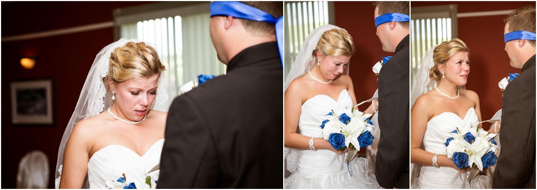 St John's Newfoundland Wedding Photographers Newfoundland Engagement Photographers Jennifer Dawe Photography_1469