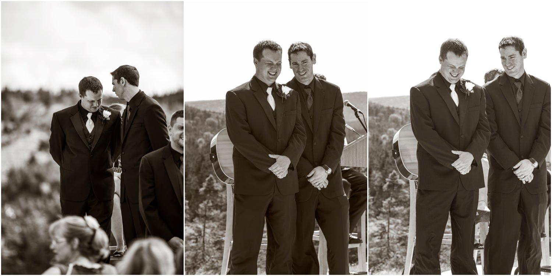 St John's Newfoundland Wedding Photographers Newfoundland Engagement Photographers Jennifer Dawe Photography_1470
