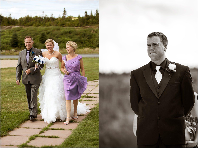 St John's Newfoundland Wedding Photographers Newfoundland Engagement Photographers Jennifer Dawe Photography_1471
