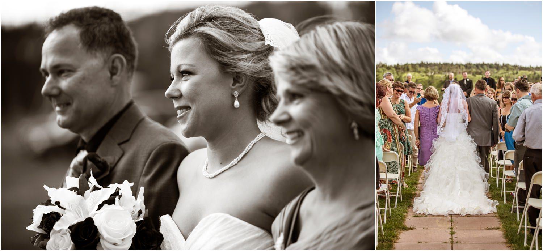 St John's Newfoundland Wedding Photographers Newfoundland Engagement Photographers Jennifer Dawe Photography_1472