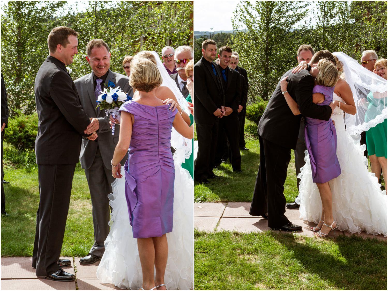 St John's Newfoundland Wedding Photographers Newfoundland Engagement Photographers Jennifer Dawe Photography_1473