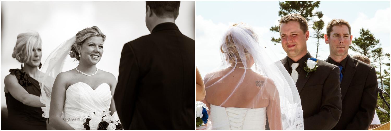 St John's Newfoundland Wedding Photographers Newfoundland Engagement Photographers Jennifer Dawe Photography_1475