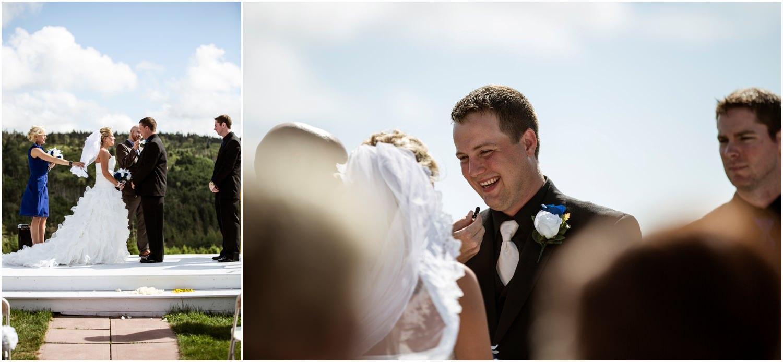 St John's Newfoundland Wedding Photographers Newfoundland Engagement Photographers Jennifer Dawe Photography_1476