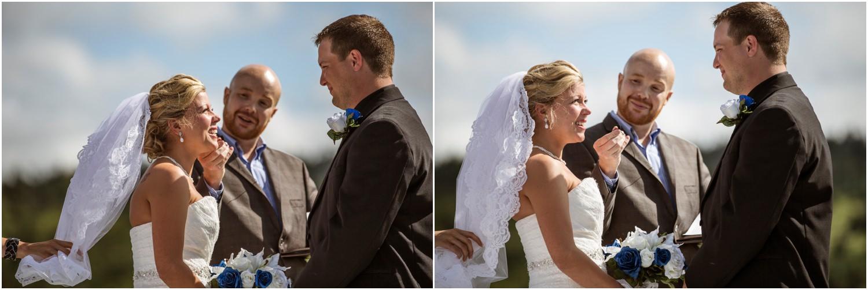 St John's Newfoundland Wedding Photographers Newfoundland Engagement Photographers Jennifer Dawe Photography_1477