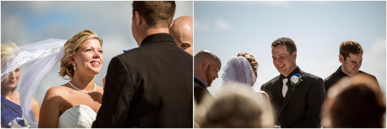 St John's Newfoundland Wedding Photographers Newfoundland Engagement Photographers Jennifer Dawe Photography_1478