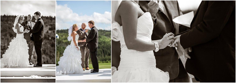 St John's Newfoundland Wedding Photographers Newfoundland Engagement Photographers Jennifer Dawe Photography_1479