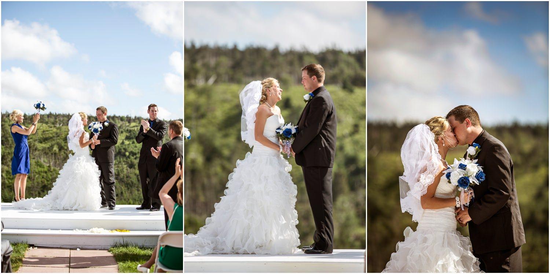 St John's Newfoundland Wedding Photographers Newfoundland Engagement Photographers Jennifer Dawe Photography_1480