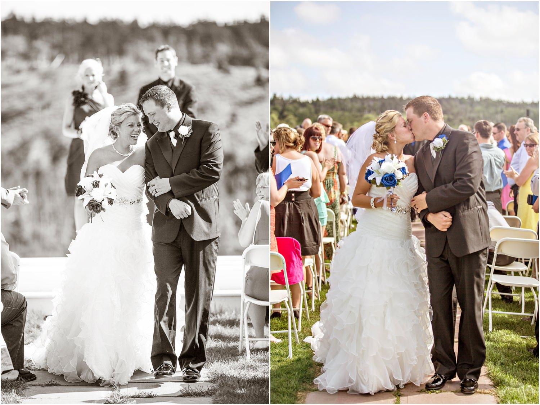 St John's Newfoundland Wedding Photographers Newfoundland Engagement Photographers Jennifer Dawe Photography_1481