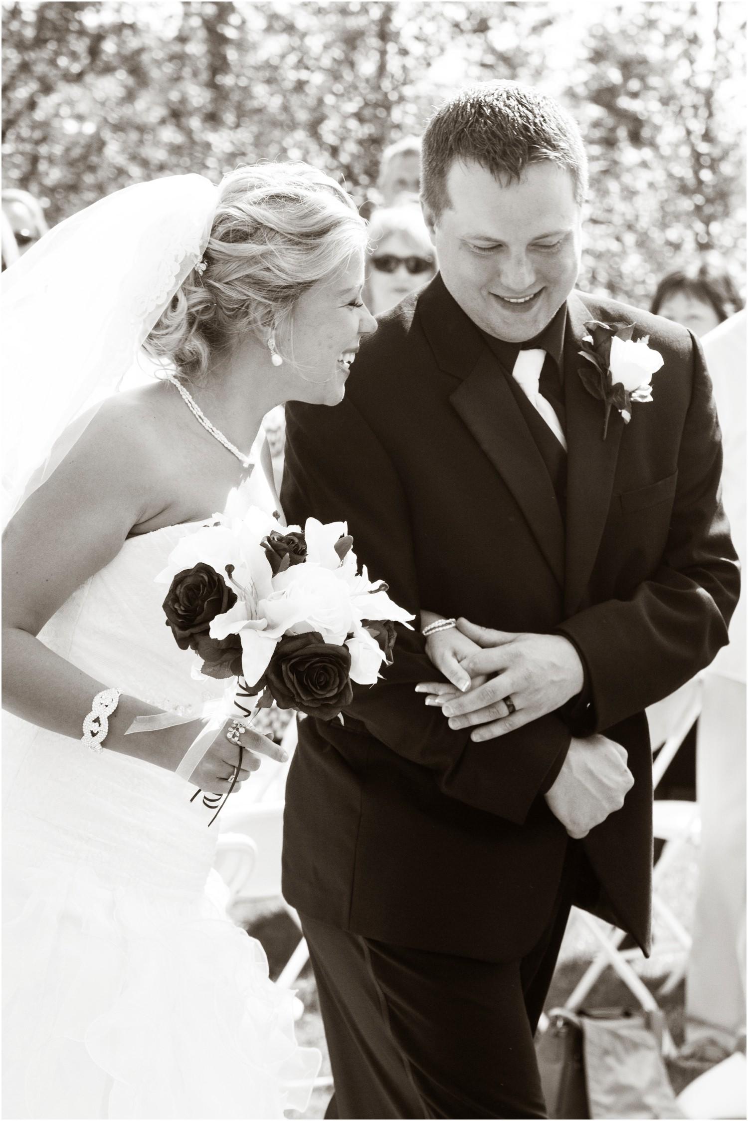St John's Newfoundland Wedding Photographers Newfoundland Engagement Photographers Jennifer Dawe Photography_1482